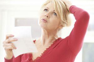 hormone imbalance treatment